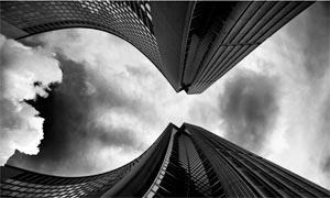 Sfrutta strutture, forme e ridondanze -300x180