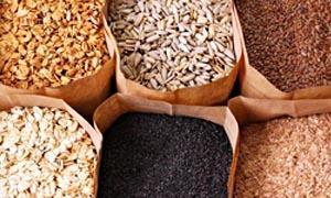 Sono a dieta cereali integrali-300x180