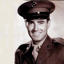 Tyrone Power-250x250