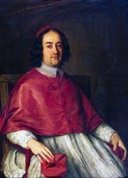 Un cardinale per amante-180x250