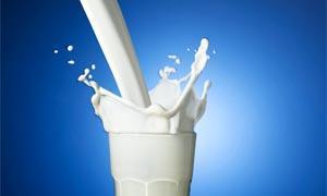 Un nemico chiamato latte-300x180
