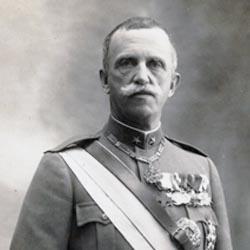 Vittorio Emanuele III-250x250