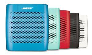 Bose Sound Link-300x180