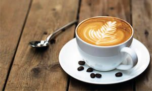 Caffè, tè-300x180