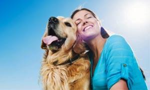 Cani ed esseri umani-300x180