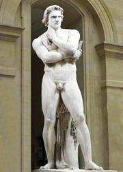 Chi era il vero Spartaco-180x250