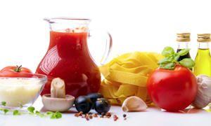 Come organizzare la dieta in famiglia-300x180