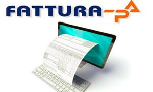 Cos'è la FatturaPA-300x180