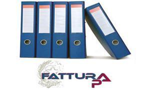 Cosa serve per inviare la FatturaPA-300x180