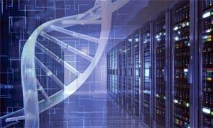 "Costruire una macchina ""redattrice"" del DNA umano-300x180"