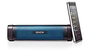 Denon Envaya Mini-300x180