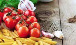 Dieta mediterranea un modello valido4-800x400