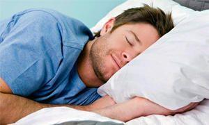 Dormi finché ne hai voglia-300x180