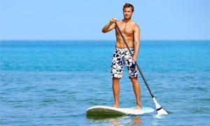 Fai paddleboard-300x180