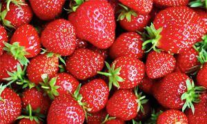 Frutta acquosa e zuccherina (Parte prima)-300x180