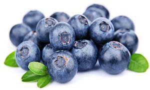 Frutta acquosa e zuccherina (Parte seconda)-300x180
