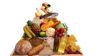 I cibi cardine della dieta mediterranea-300x180