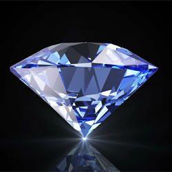 I diamanti hanno più di tremila anni di storia-250x250