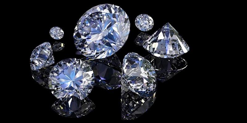 I diamanti2-800x400