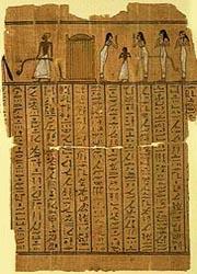 Il libro dei morti-180x250