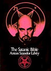 La Bibbia di Satana-180x250