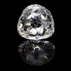 La famiglia De' Medici e i diamanti-250x250