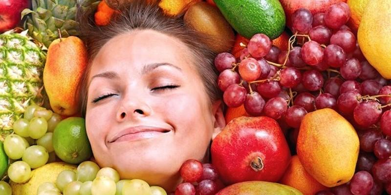La frutta4-800x400