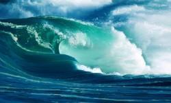 Le onde anomale2-800x400
