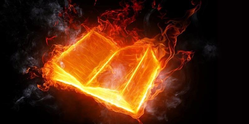 Libri maledetti2-800x400