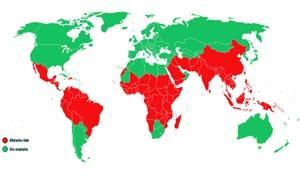 Malaria- un problema globale300x180