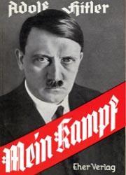 Mein Kampf-180x250