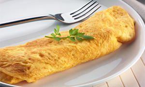 Preparare una frittata o un'omelette-300x180
