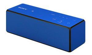 Sony SRS-X33-300x180