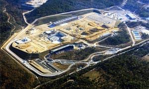 Una fonte sicura e abbondante di energia nucleare-300x180