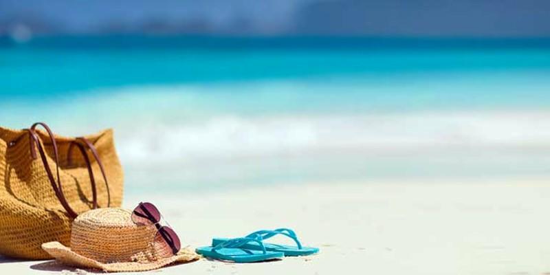 Vacanze con pochi euro2-800x400