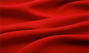 foto2-rosso-300x180