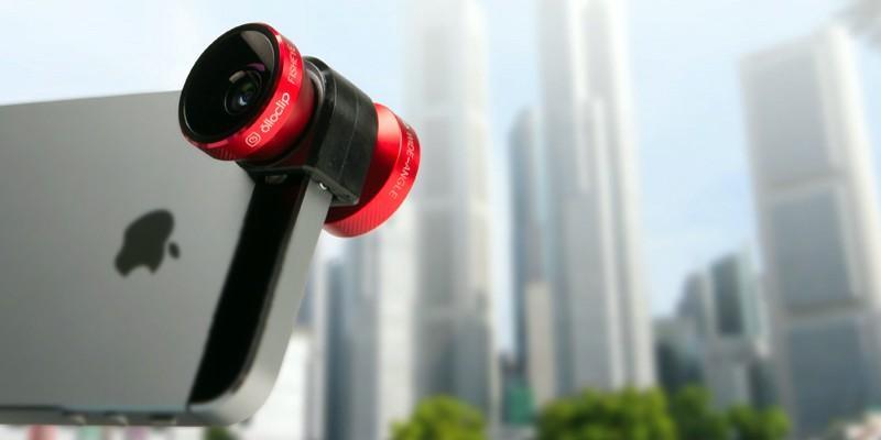 iPhone- gli accessori fotografici più utili2-800x400
