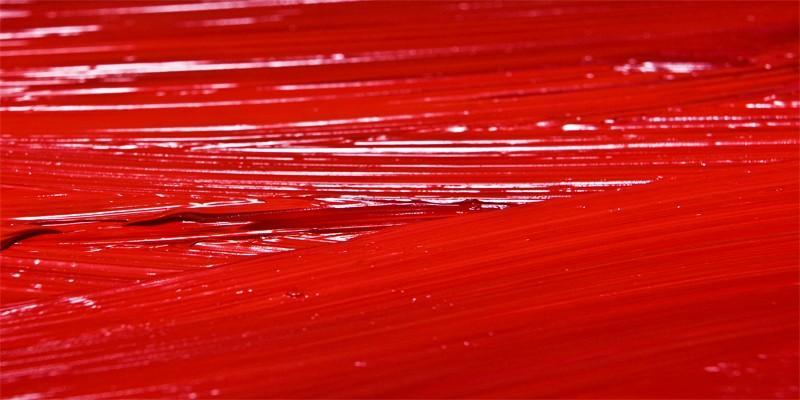 il rosso2-800x400