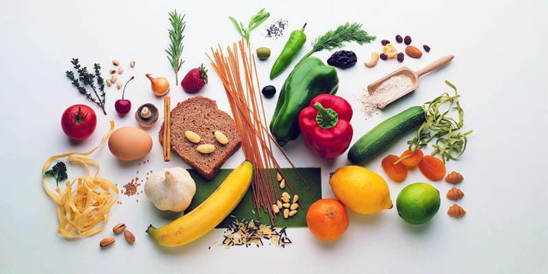 30 cose nuove da sapere sul cibo-800x400
