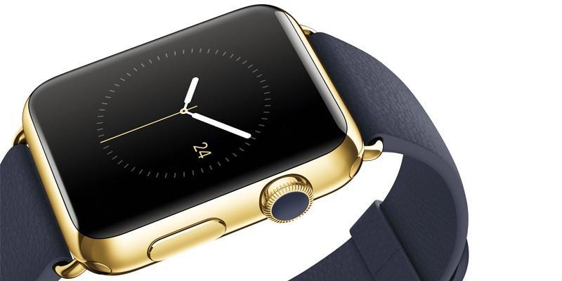 Apple watch3-800x400