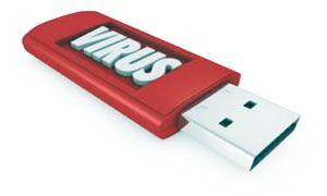 Attento alle chiavette USB e naviga in maniera anonima-300x180