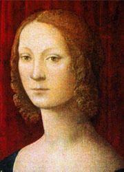 Caterina Sforza-180x250
