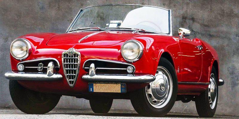 Giulietta Spider1-800x400