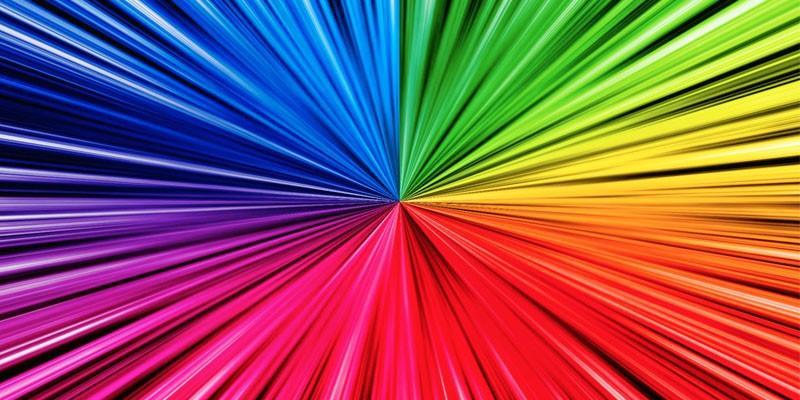 I colori- studiarli aiuta a capire la nostra natura2-800x400