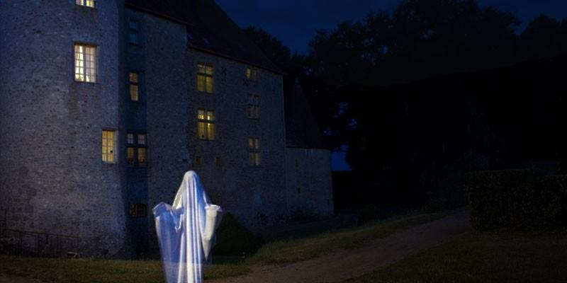 I fantasmi più famosi della storia1-800x400