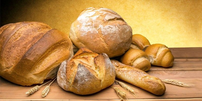 Il pane e i suoi ingredienti2-800x400