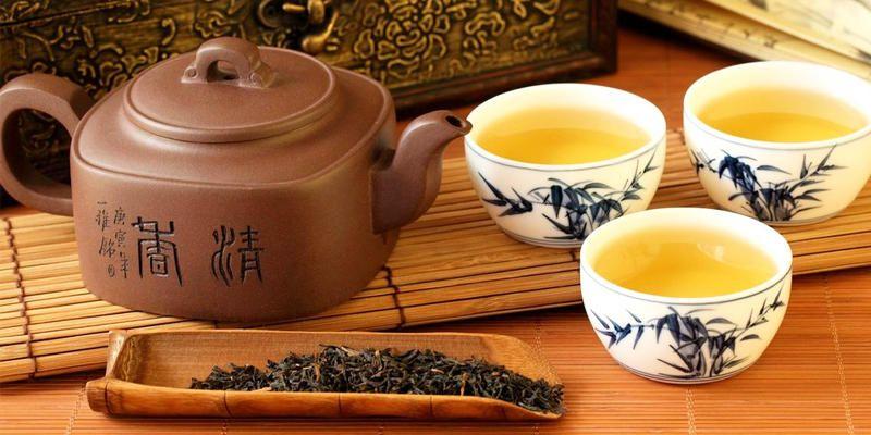 Il tè1-800x400