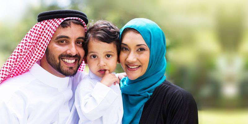 Islam- i miti più comuni da sfatare-800x400