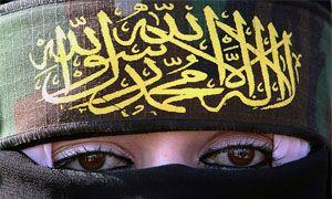 L'Islam giustifica la jihad-300x180