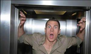 L'ascensore precipita-300x180